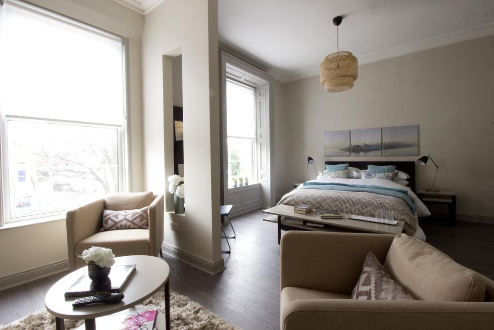 Maureen O'Hara Room3.jpg