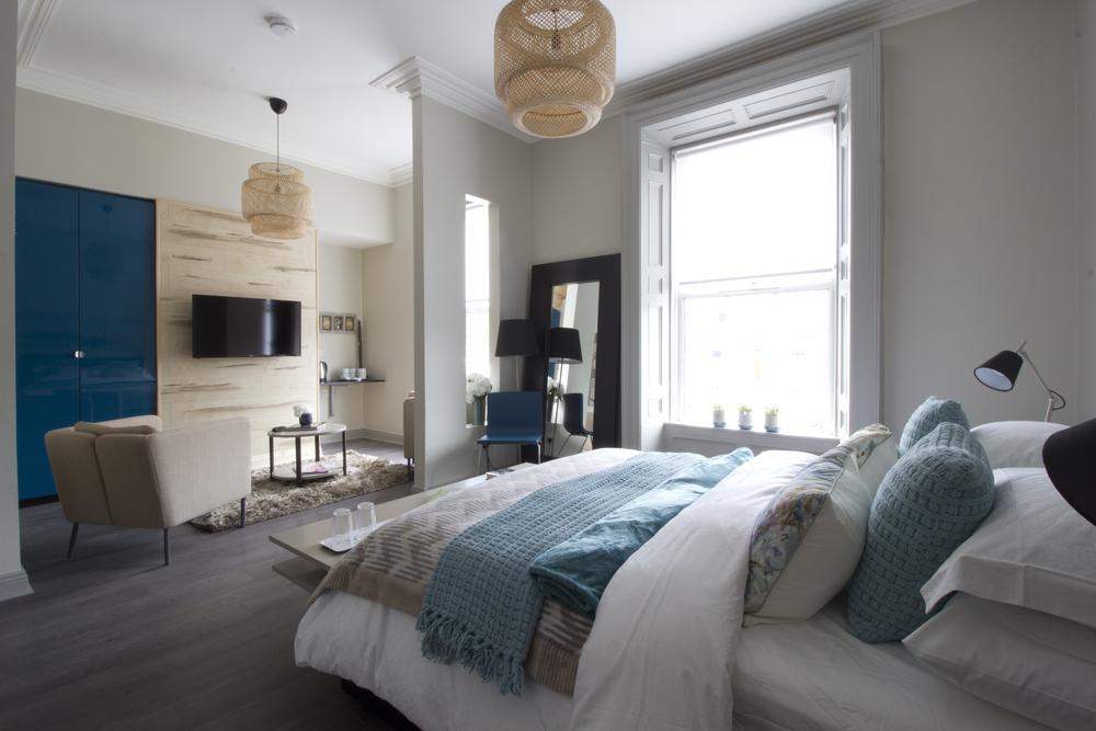 Maureen O'Hara Room2.jpg