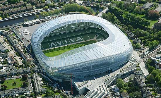 Aviva-Stadium.jpg