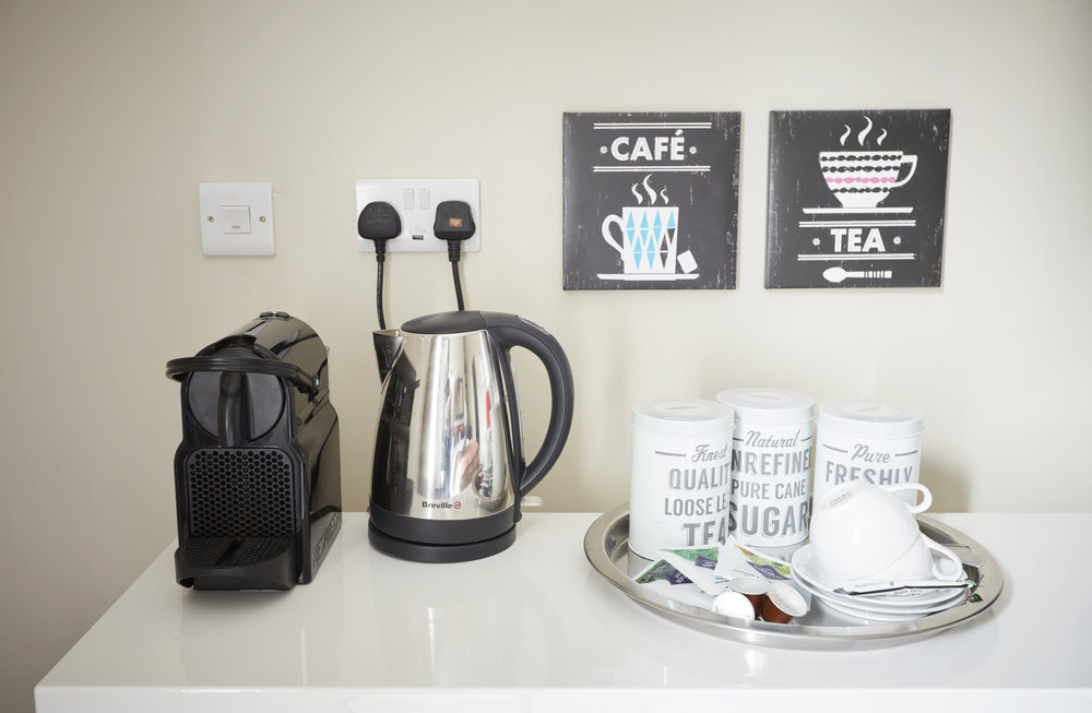 Richard Crosbie Room - Coffee Station.jpg