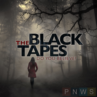 Blacktapes.png