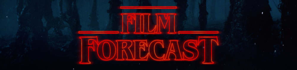 film-forecast.png