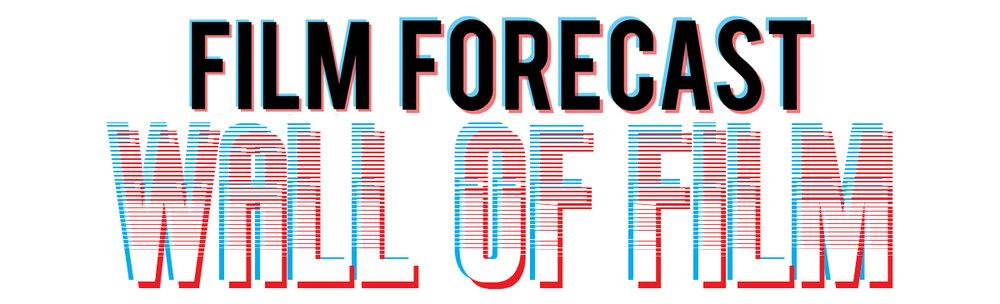 FFWOF.jpg