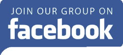 fb-group-button.png