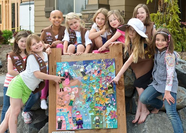 Group photo #50074 Brownie Troop.jpg