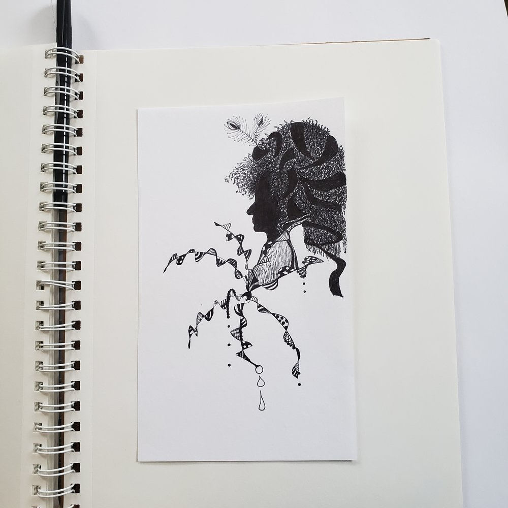 portrait_ribboned_hair.jpg