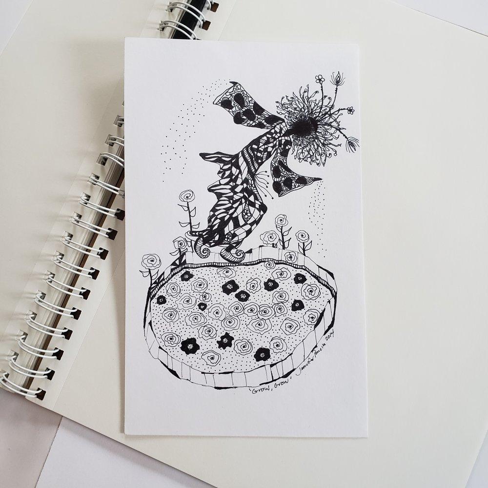 sprinkling_seeds_tiny_patch.jpg