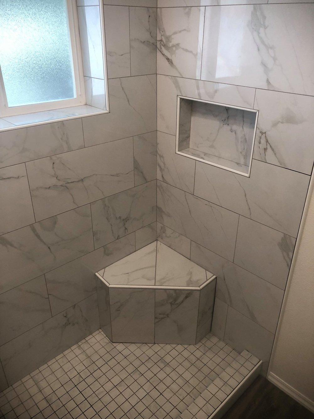 sharlene bathroom 2.jpg