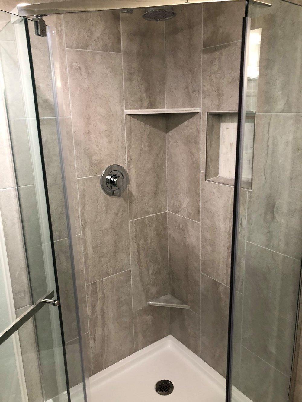 becca bathroom.jpg