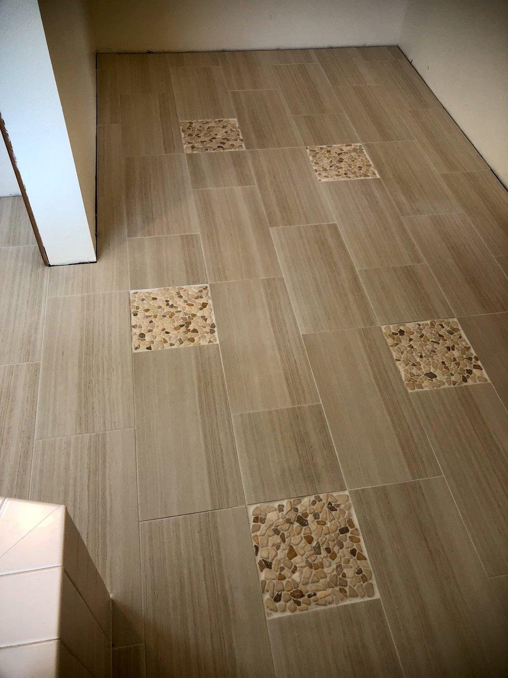 edmonds floor 2.jpg