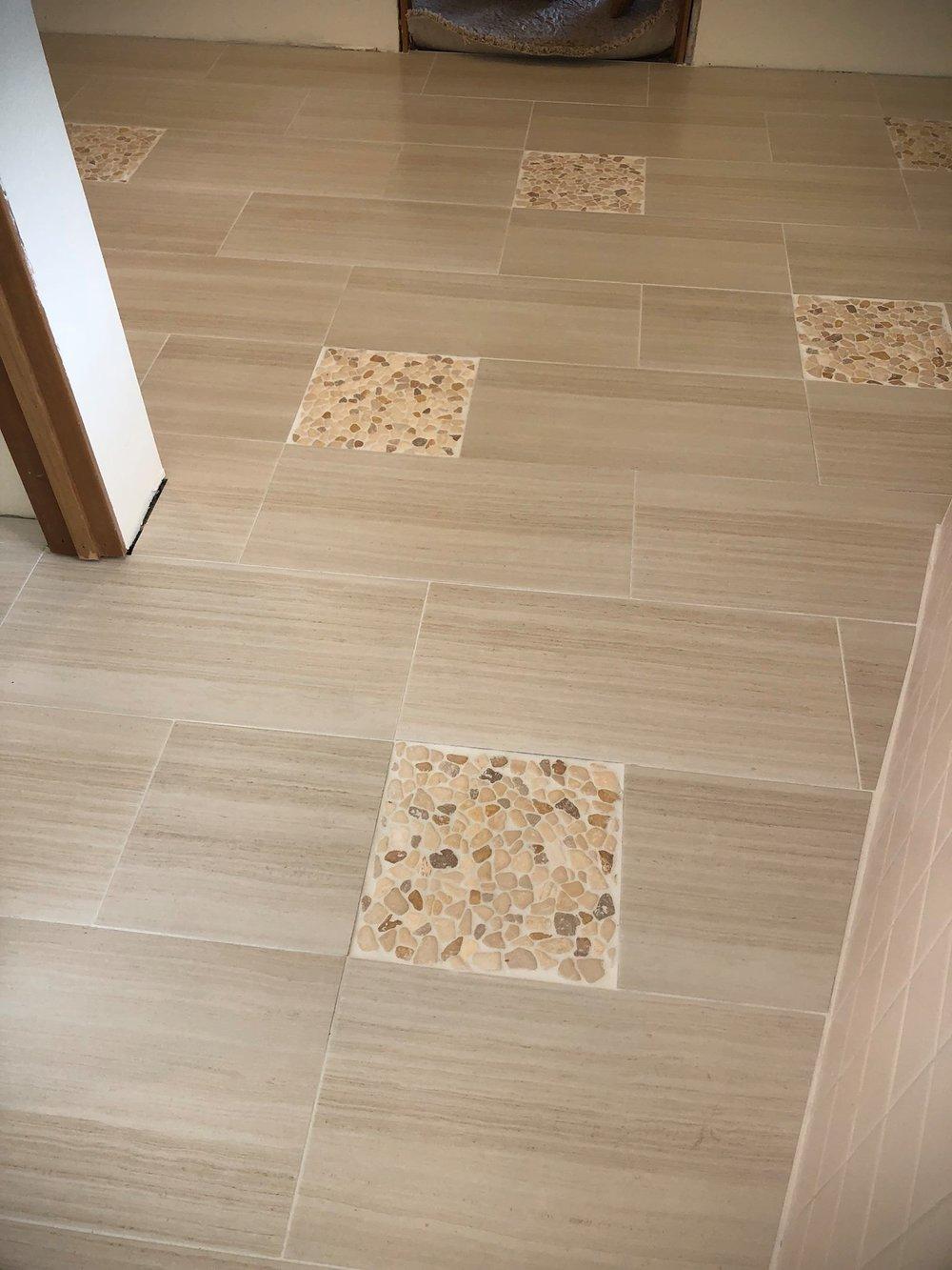 edmonds floor.jpg