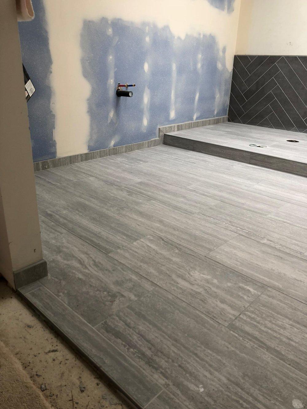 vivian floor 2.jpg