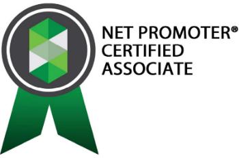 NetPromoter.PNG