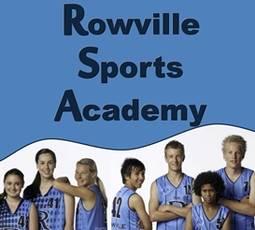 Rowville.jpg