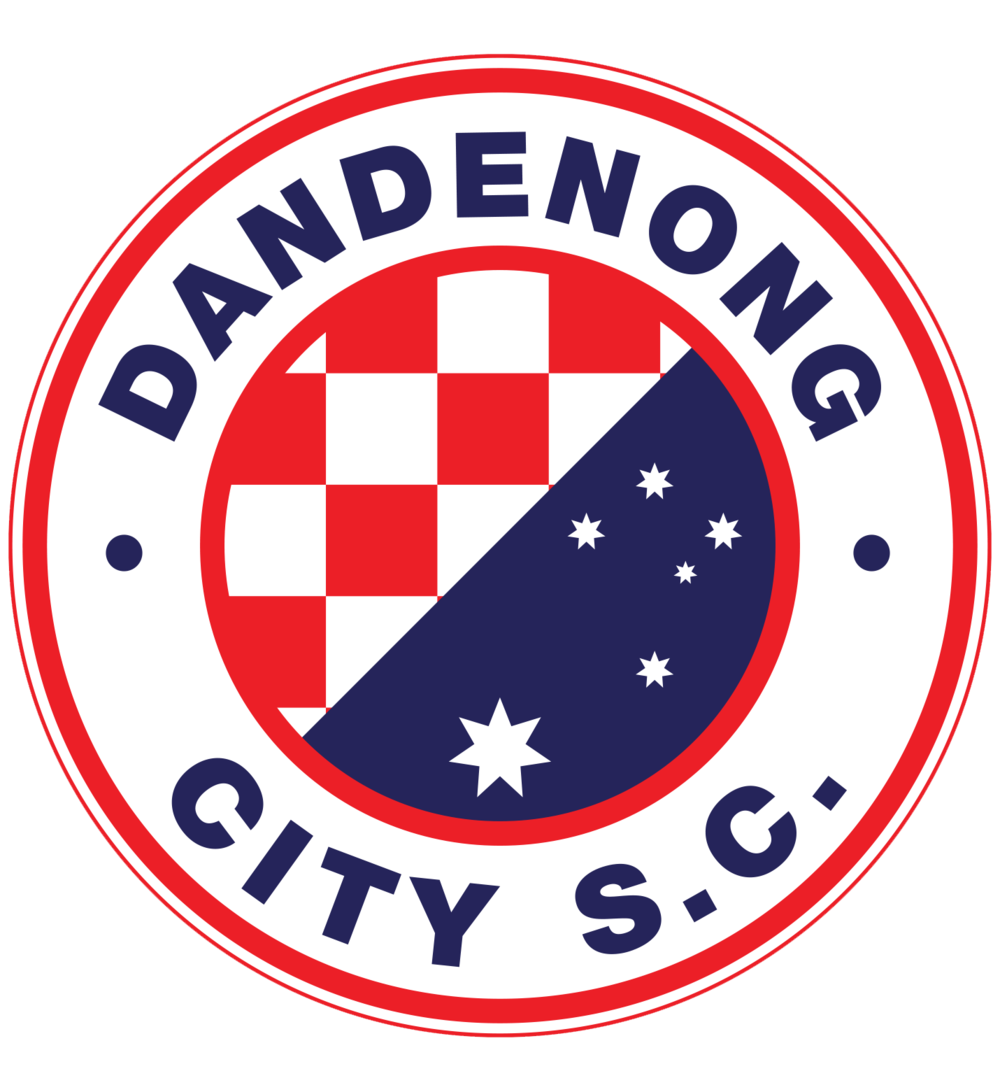 Dandenong-City.png