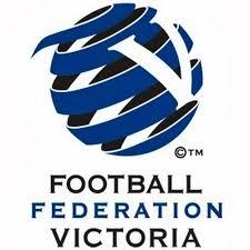 ffv-logo.jpg
