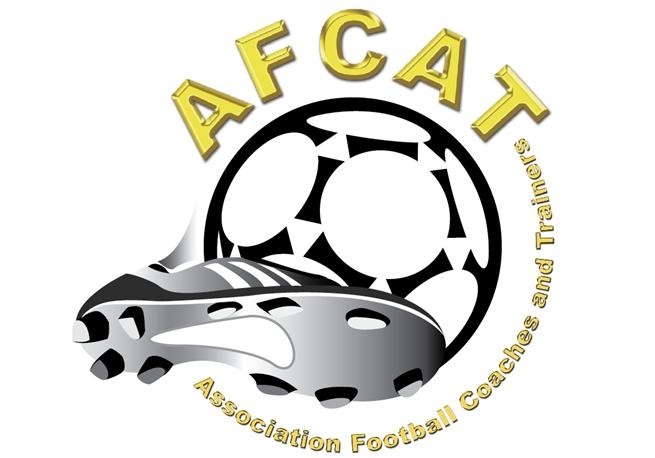 AFCAT logo.jpg