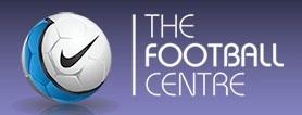 FootballCentre.jpg