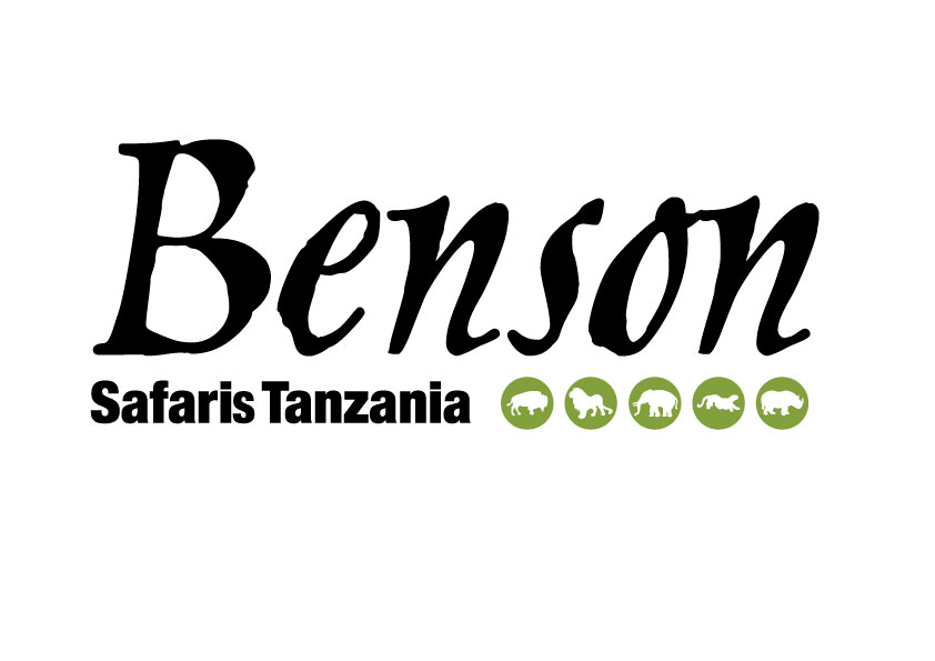 Benson_logo_green.jpg
