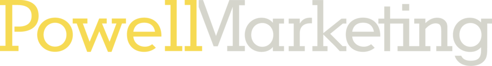 Powell Marking - Brandmark.png