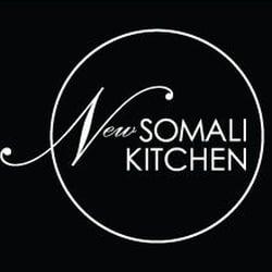 NSK Logo.jpg