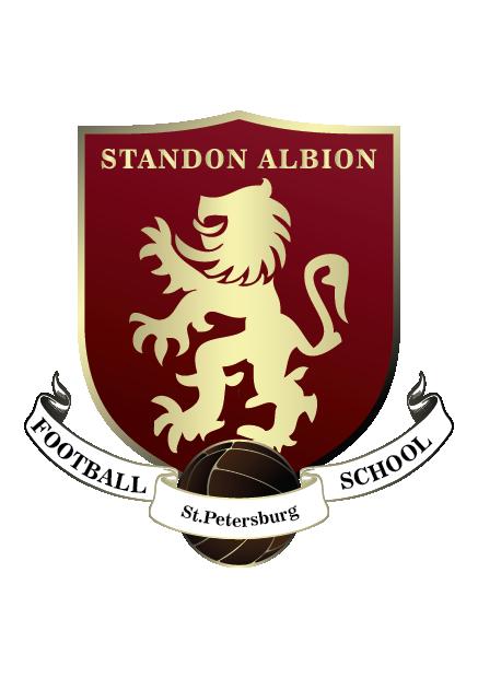 Standon Albion