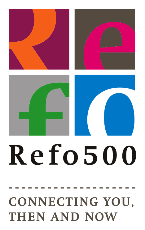REFO 500 Logo ondertitel - connecting you then and now.jpeg