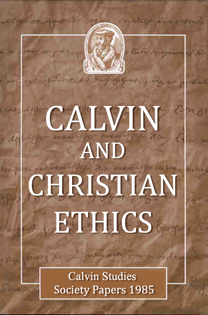 Publication - 1985 Calvin Ethics.png