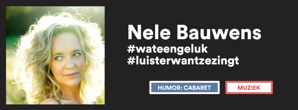 8_nele_bauwens.png