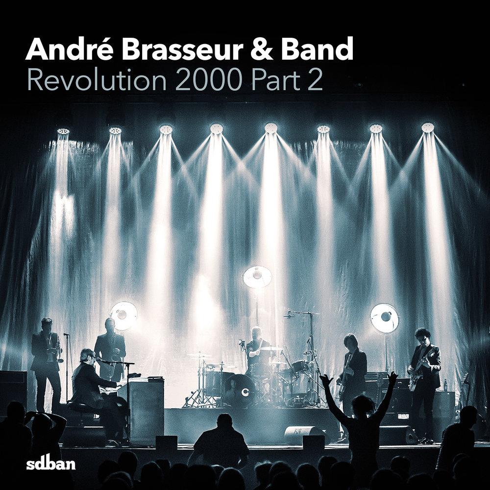 releases_brasseur_revolution.jpg