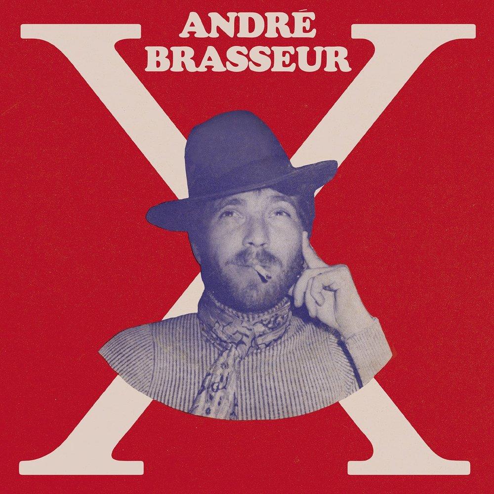 release_brasseur_x.jpg