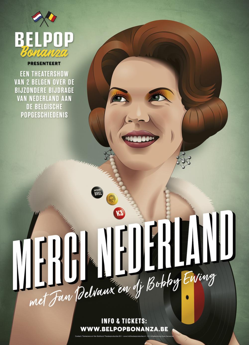 affiche_merci_nederland.png