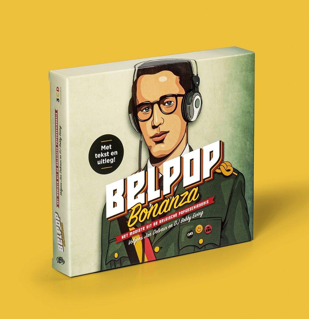 releases_belpopbonanza_cd2.jpg