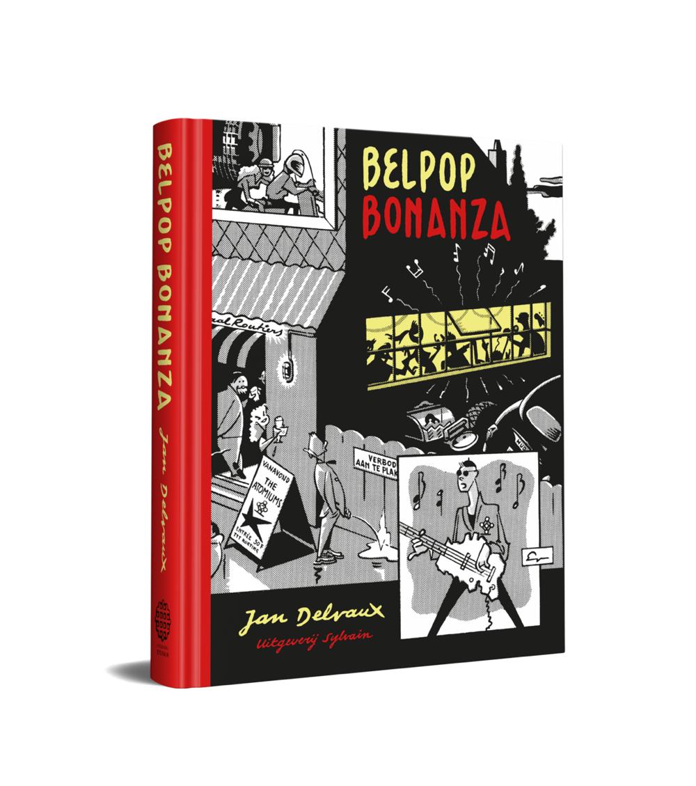 releases_belpopbonanza_boek.png