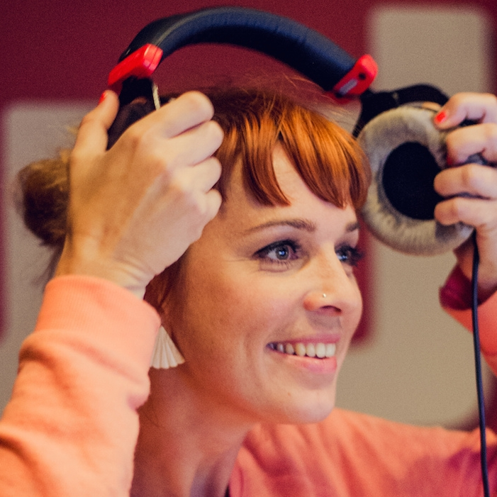 Sofie Engelen -