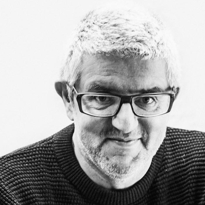 Jan delvaux -