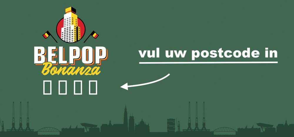 belpop-bonanza-postcode_website.png