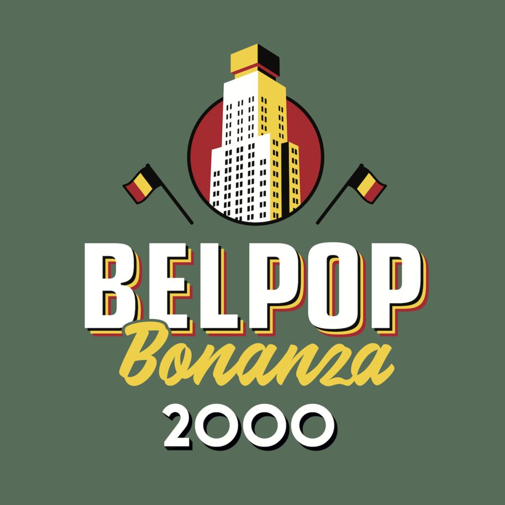 - STAD OF STREEKDe voorstelling bestaat in twee uitvoeringen.a/ Een 'stadsbelpop' die focust op de muziekgeschiedenis van een welbepaalde stad (of grote gemeente). De postcode wordt de titel van de voorstelling: Belpop Bonanza 2000, Belpop Bonanza 3500, Belpop Bonanza 8400… .b/ Een 'streekbelpop' die een regio bestrijkt die als een geheel aanvoelt. De voorstelling kan in verschillende gemeenten worden gespeeld. Ze draagt ook de naam van de bewuste streek: Belpop Bonanza Meetjesland, Belpop Bonanza Kempen, Belpop Bonanza Hageland…Stad of streek? De ervaring leert dat kleine gemeenten zoveel historie hebben dat ze makkelijk onder een 'stadsbelpop' vallen. Anderzijds zijn er wellicht steden die liever onder de vlag van een 'streekbelpop' willen werken.
