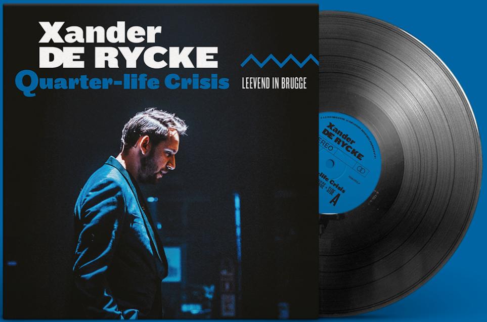 Vierkantje_Vinyl5.png