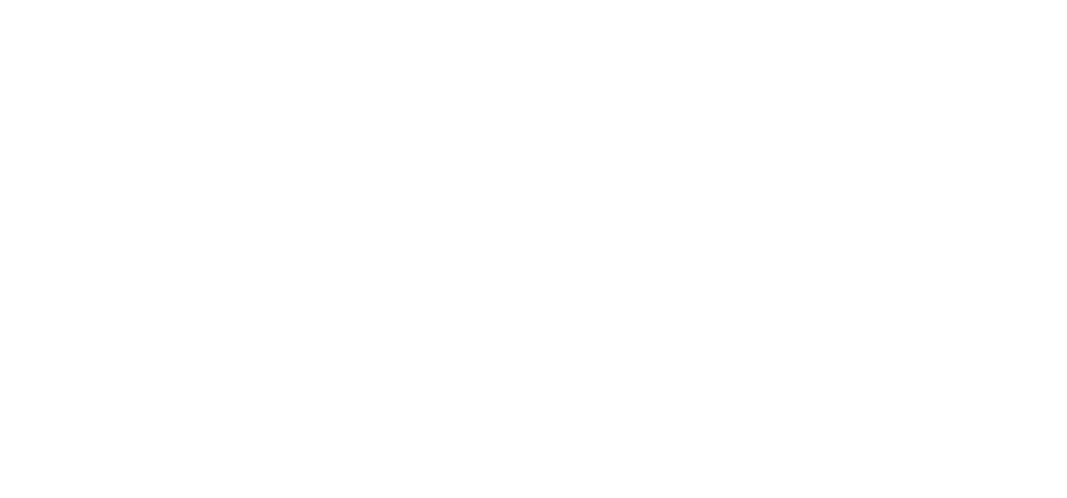 Whiskey Autumn