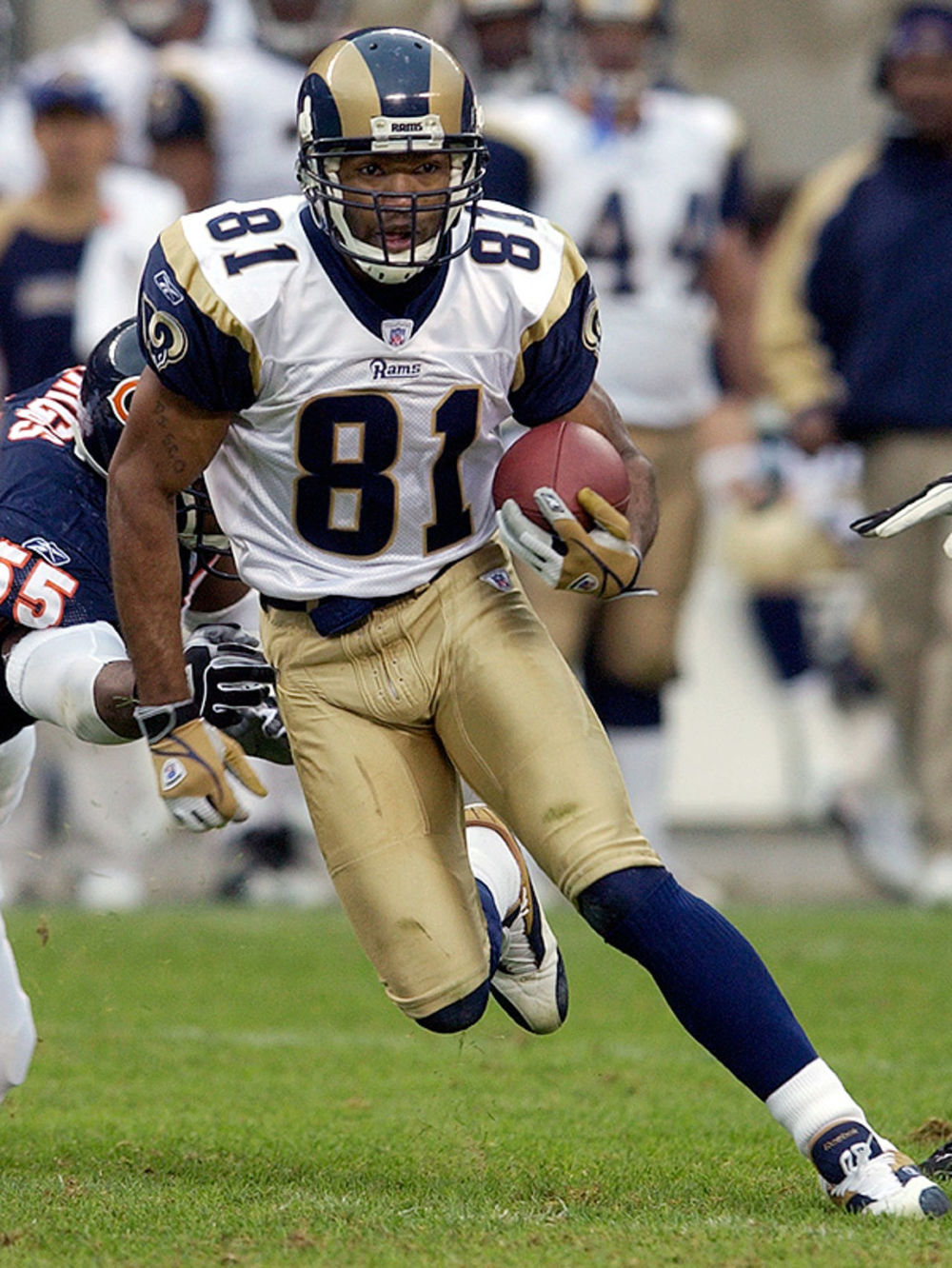 torry-holt-rams-2003_pg_600.jpg