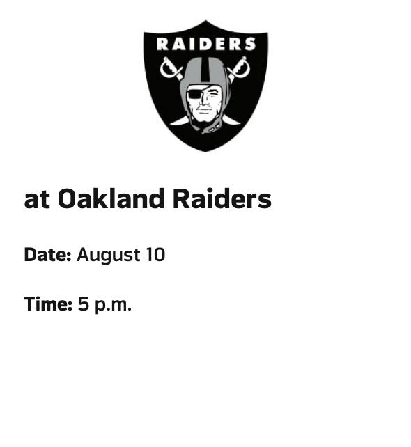 Raiders2019.jpg
