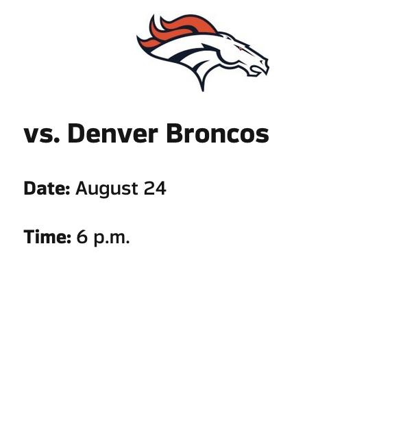 Broncos2019.jpg