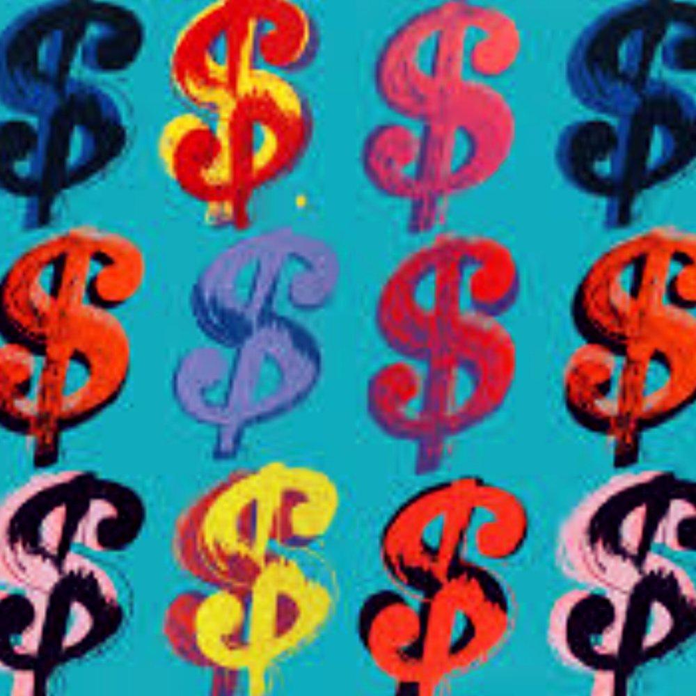 Warhol Money.jpeg