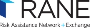 IntegrityRisk is a proud member of the Risk Assistance Network + Exchange (RANE), a global network connecting enterprises seeking risk management insights and services with thousands of leading risk experts around the globe.