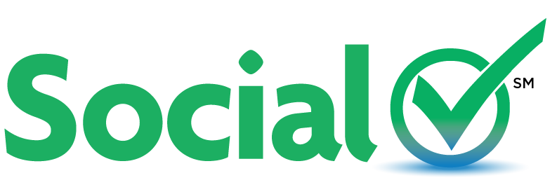 Social Logo ONLY SM.png