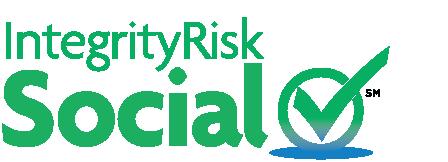 IntegrityRisk SocialCheck.png