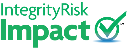 IntegrityRisk ImpactCheck.png