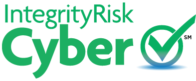 IntegrityRisk CyberCheck.png