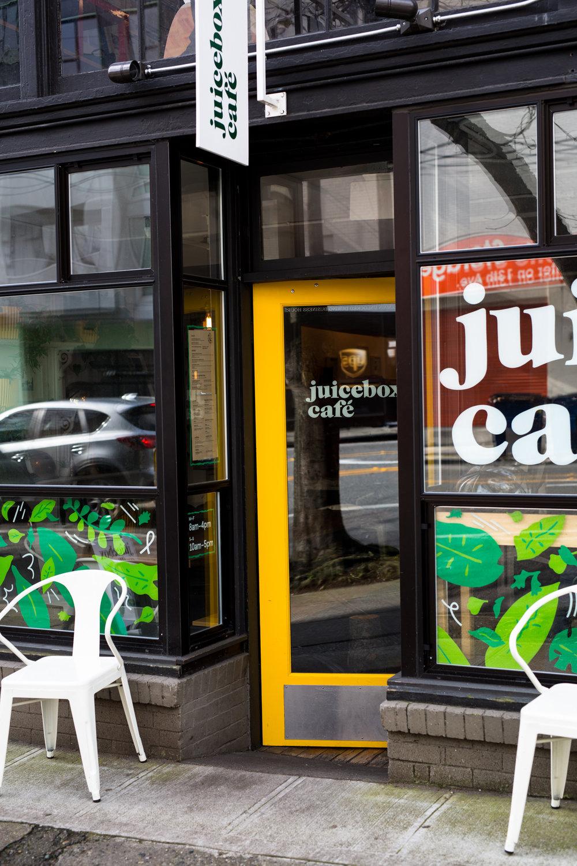 Juicebox-4.jpg